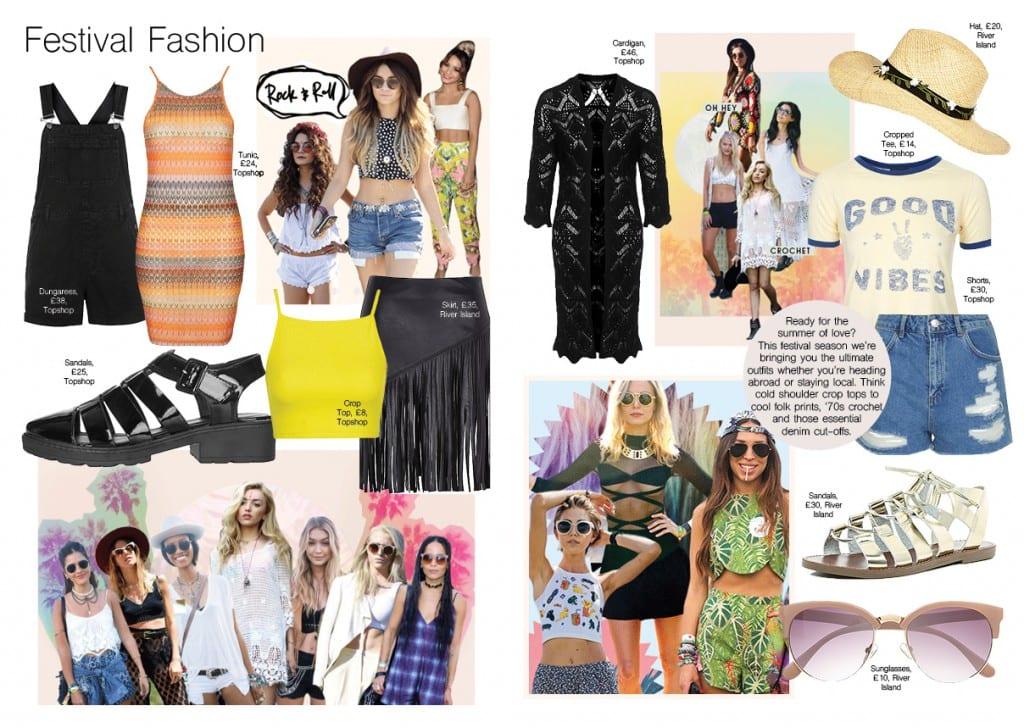 LucyBick_MagazineMockup_Page02-03