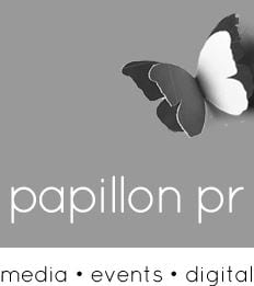 StephMarshall_Papillon_logo
