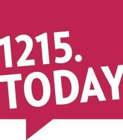 1215Today_MagnaCarta