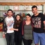 RachelHagreen_How-to-kitchen-team