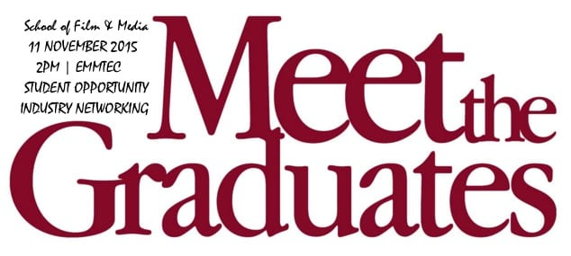 Meet-the-Grads-logo