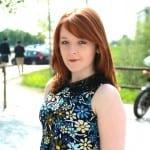 Chloe-Ambrose_LSFM_student