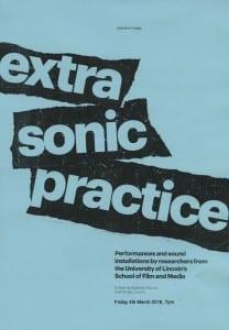 ESP_Poster