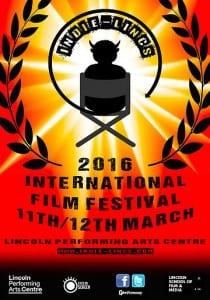 Indie-Lincs-Film-Festival