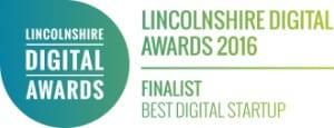Best-Digital-Startup_FINALIST2016