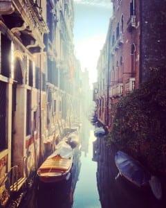 Charlotte-Downie_Erasmus_VeniceTrip