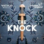 The-Knock_UrbanApacheFilms
