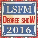 LSFMdegreeshow2016_logo_400x400