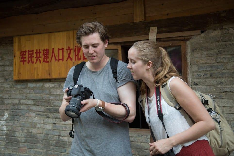 LookingChina2016-1-TomMartin