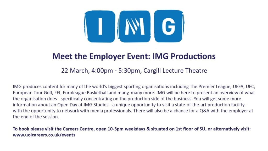 MeettheEmployer-Event_22March2017