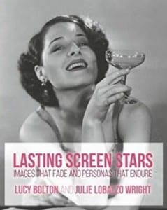 LastingScreenStars_Book