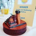 Winner-Health&Wellbeing_RoseBraisby