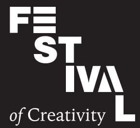 FestofCreativity-2017-LOGO