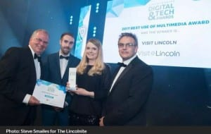 Lincs-digital&techAwards2017-SteveSmailesphoto