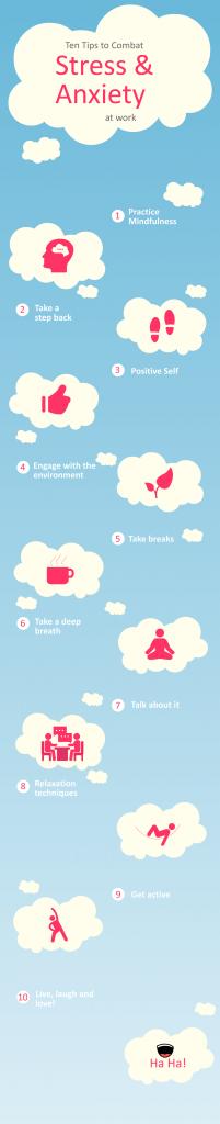 MentalHealthAwarenessWeek-Wellbeing-Poster-v3.0