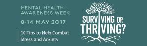 MentalHealthAwarenessWeek-blog