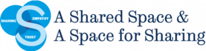 SharedSpace4SharingStudy