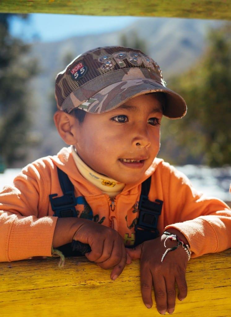 Peru_student_trip_3