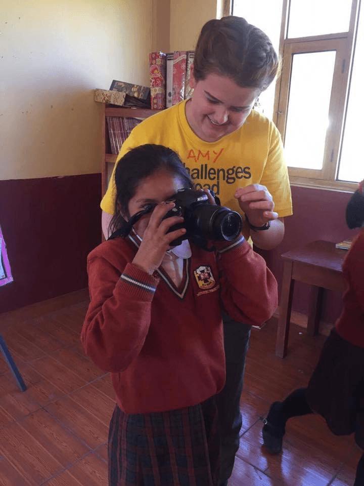 Peru_student_trip_7
