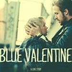 blue-valentine-movie-poster-2010-1020708078
