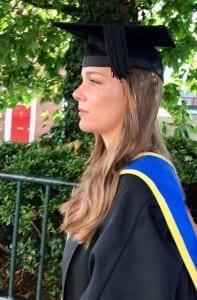 Joanne-Newton-Graduation2017