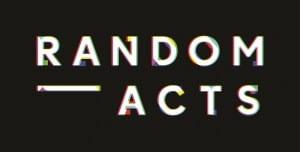 Random_Acts_logo_RGB