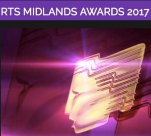 RTS-Midlands_Awards2017