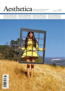Aesthetica-Mag-Cover