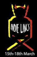 Indie-Lincs-15-18March-logo