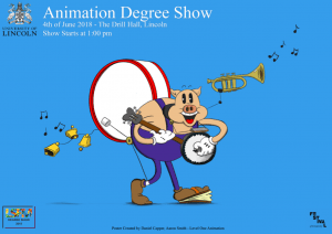 LSFM-AnimationShow-4June2018
