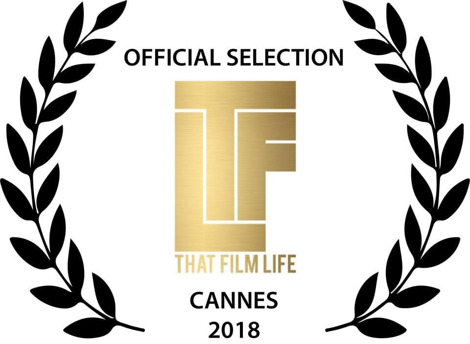 ThatFilmLife-Cannes2018