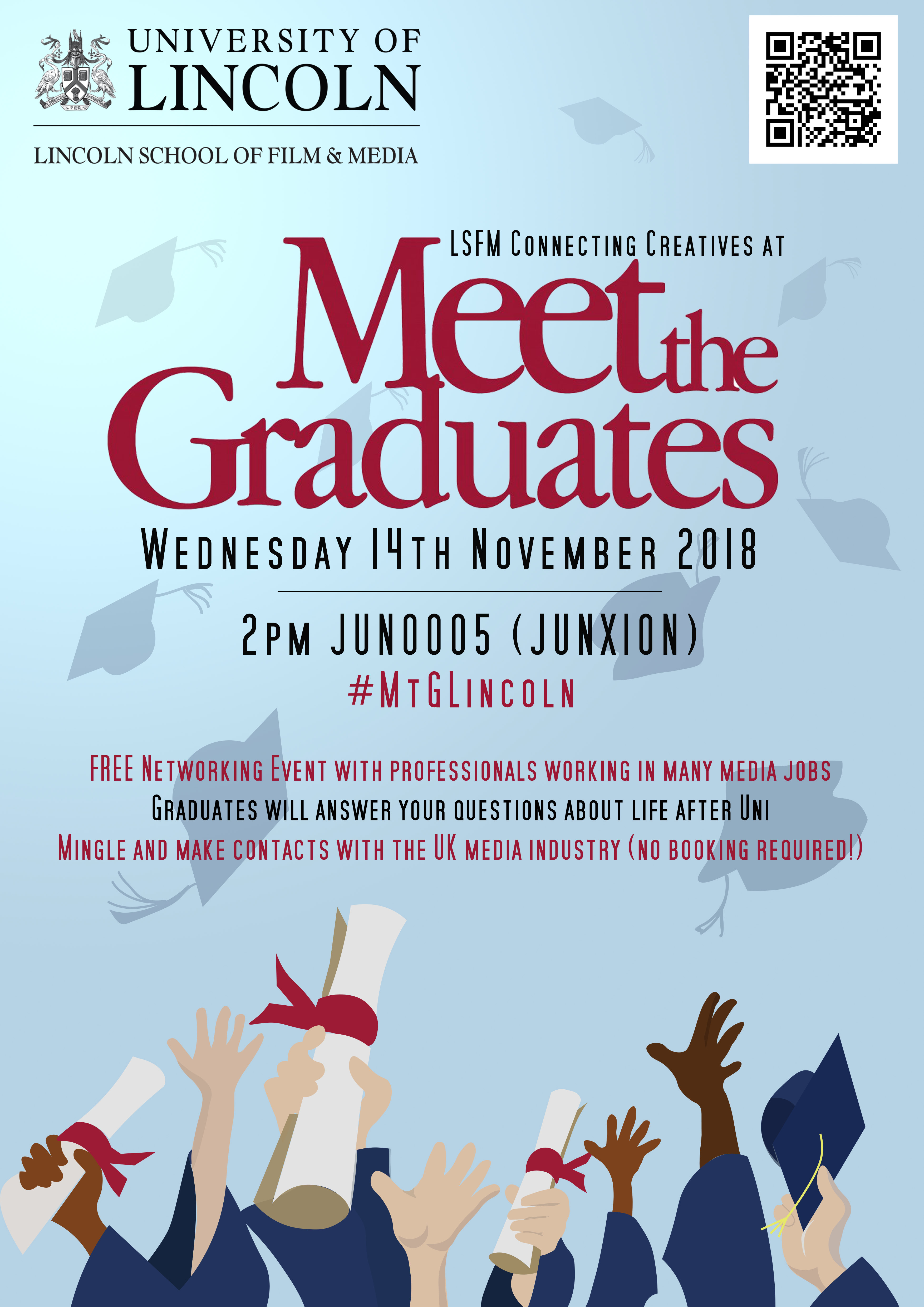MeetTheGrads2018-Poster