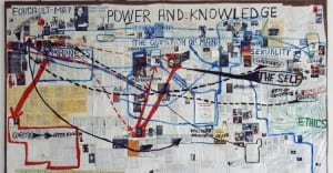 Power-Knowledge-Map-750x390