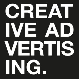 Creative Advertising Blog