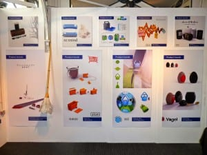 Product Design New Designers 2014 2