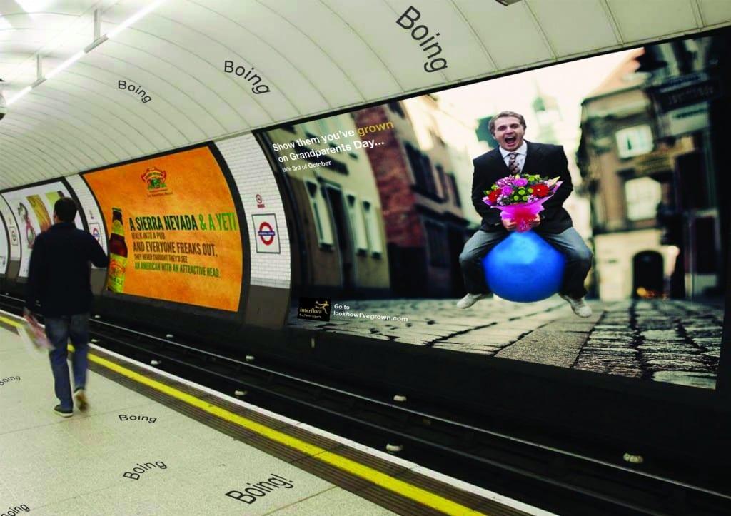 London-underground-1600x1131