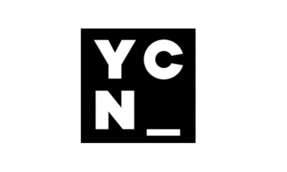 YCN-AWARDS5