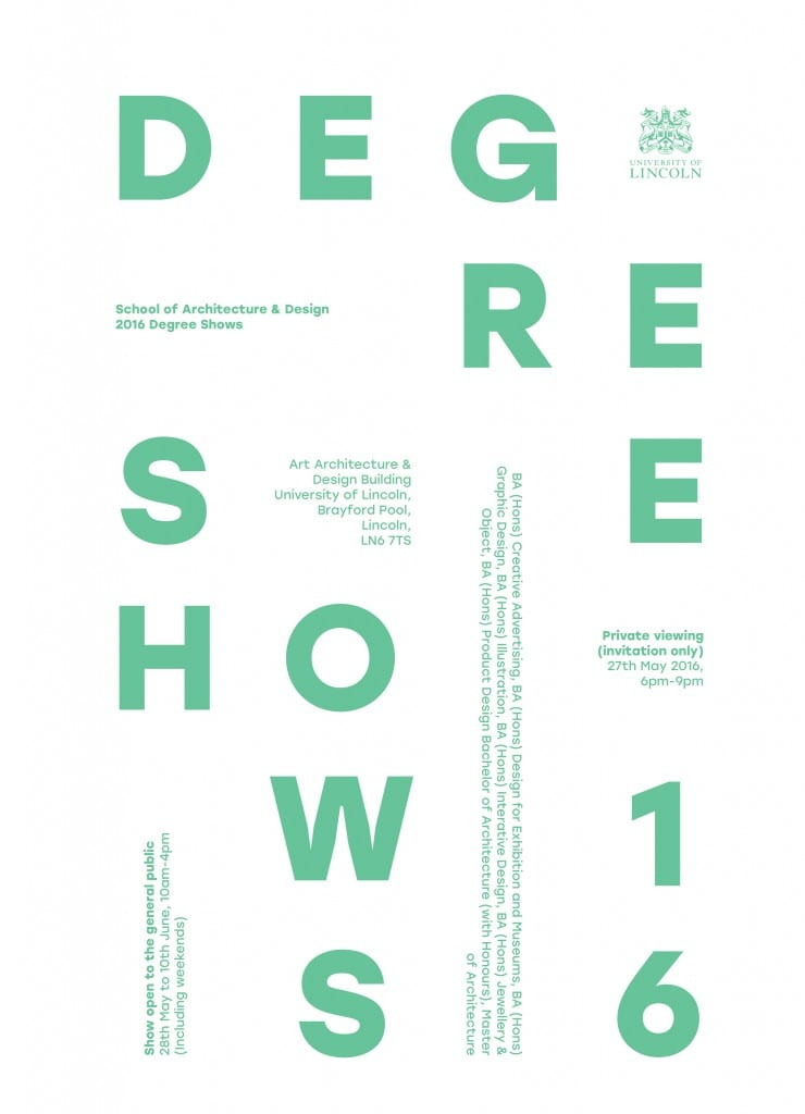 degree_show_poster_A0