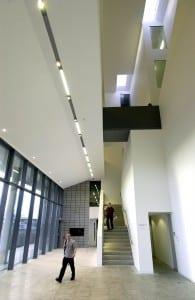 architectureatrium