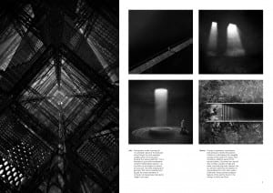 Harry Hutt - RIBA East Midlands Student Awards 2017_Page_2