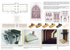 RIBA Document _Page_2