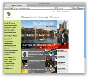 www.lincoln.ac.uk