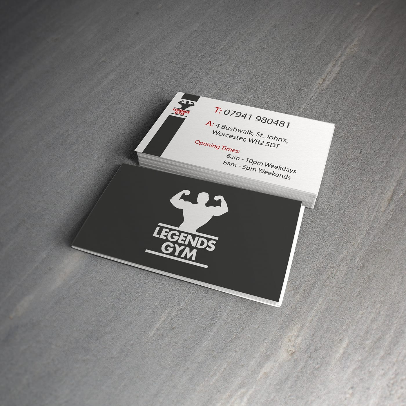 Business card mock up francesca veal level 2 design projects published february 15 2016 at 1400 1400 in business card design reheart