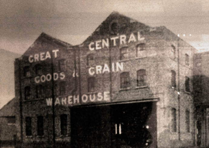 Grains_Goods_Warehouse.png