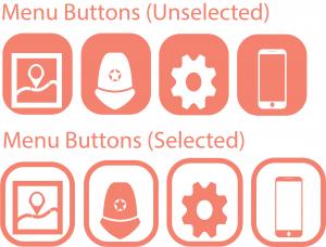 Icons uz