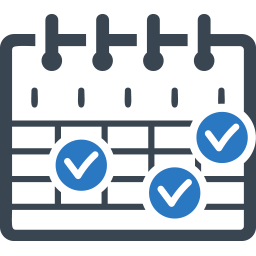 Working-Schedule