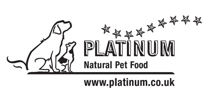 Platinum LOGO small