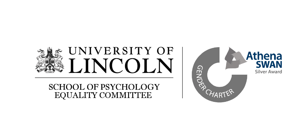 School of Psychology Equality Committee