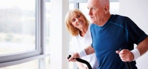 Can disease associated with inactive lifestyles be reduced?