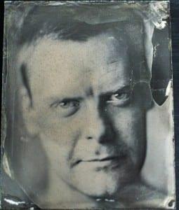 Owen Clayton
